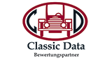 Classic-Data-Logo_Bewertungspartner
